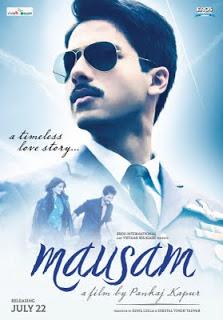 Free mp3 songs download ustad rashid khan | Michael blog